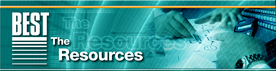 Resources -  Richard N. Best Associates